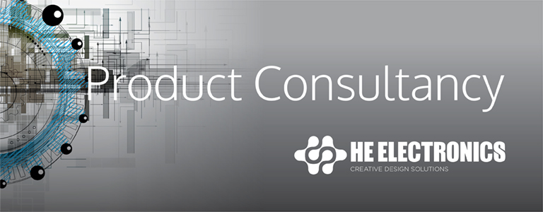 Product Consultancy